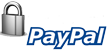 Secure ordering paypal