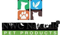 NWC Naturals Inc.